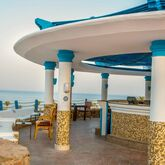 Renaissance Golden View Beach Resort Picture 14