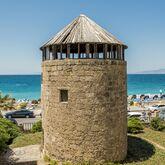 Mitsis La Vita Beach Hotel Picture 15