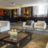 Zenit Lisboa Hotel Picture 6