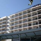 Jaime I Hotel Picture 0