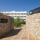 Bon Sol Prestige Apartments Picture 2