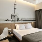 Kriti Hotel Picture 4