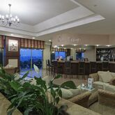 Alba Royal Hotel - Adult Only Picture 9