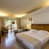Vincci La Plantacion Hotel Picture 4