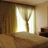 Palace Hotel Glyfada Picture 2