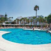 Riu Monica Hotel Picture 10