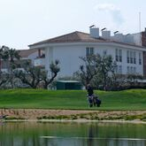 Mas Gallau Hotel Picture 2