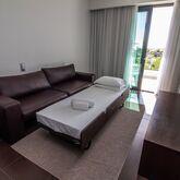 Alvor Baia Resort Hotel Picture 6