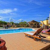 Holidays at Kreta Natur Apartments in Anissaras, Hersonissos