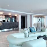 Barcelo Illetas Albatros Hotel Picture 14