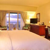 Sharm Waterfalls Resort Picture 4