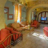 Cornucopia Hotel Picture 5