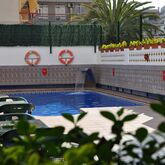 Holidays at Safari Apartments in Calella, Costa Brava
