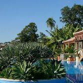 Quinta Jardins Do Lago Hotel Picture 7