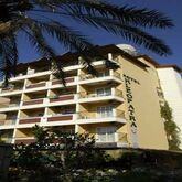 Kleopatra Hotel Picture 0