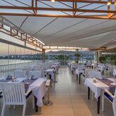 Kefaluka Resort Hotel Picture 18