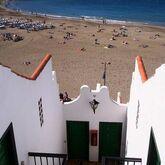 Las Fuentes Apartments Picture 2