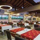 Iko Garden Resort Picture 9