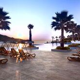 Xanadu Island Hotel Picture 5
