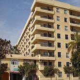 Ronda IV Apartments Picture 9