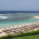 Concorde Moreen Beach Resort & Spa Marsa Alam Picture 7