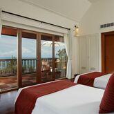 Centara Villas Phuket Hotel Picture 6