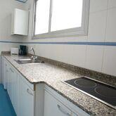 Tinoca Apartments Picture 7