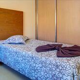 Choromar Apartments Picture 7