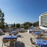 LTI Neptun Beach Hotel Picture 9