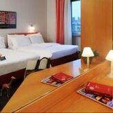 Idea Hotel Milano Corso Genova Picture 7