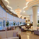 Danat Resort Jebel Dhanna Hotel Picture 14