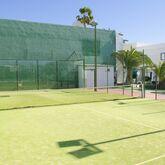 Jable Bermudas Apartments Picture 16