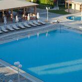 Bella Beach Hotel Picture 8