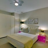 Armonia Holiday Village & Spa Hotel Picture 5