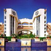 Sheraton Sharm Resort Hotel Villas and Spa Picture 0
