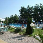 Delfin Hotel Picture 3