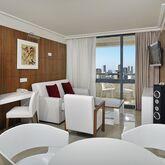 Melia Benidorm Hotel Picture 9