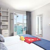 Ryans La Marina Hotel Picture 3