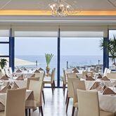Rodos Princess Beach Hotel Picture 17