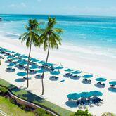 Accra Beach Resort Hotel Picture 16