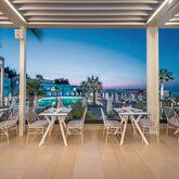 Mitsis Rodos Village Beach Hotel & Spa Picture 10