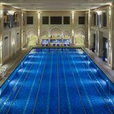 Dar Al Masyaf Hotel Picture 15