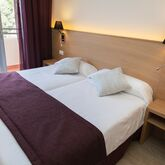 San Miguel Park - Esmeralda Mar Apartments Picture 9