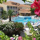 Diana Palace Hotel Picture 2