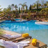 Golden Bahia De Tossa Hotel & Spa Picture 13