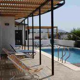 Ereza Villas Blancas Picture 2