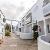Club Cales De Ponent Apartments Picture 2