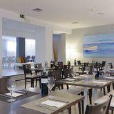 Menorca Patricia Hotel Picture 9