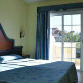 Granada Park Apartments Picture 7