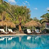 Atlantis Beach Villas Picture 0